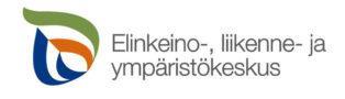 Ely-keskuksen logo.